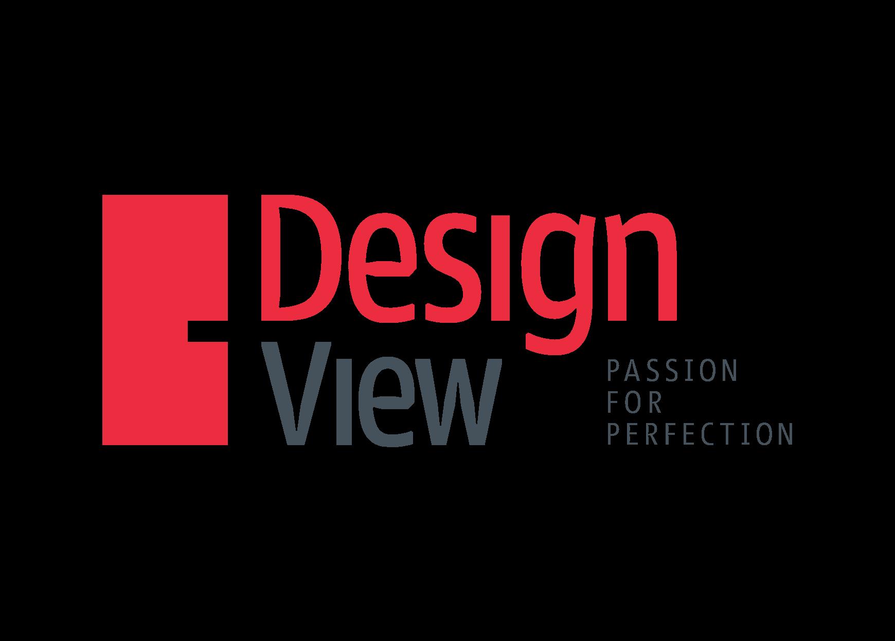 Designview.sk